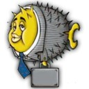 SSH Agent Logo