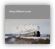 Along Different Lines